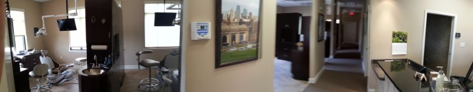 Leawood Office Pic 6