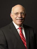 Thomas J. Balshi DDS FACP PhD