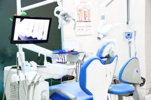 Dentalogy Dental Care Jakarta Selatan 20