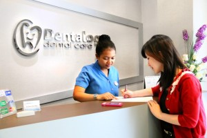 Dentalogy Dental Care Jakarta Selatan 28