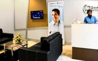 Dentalogy Dental Care Jakarta Selatan 6