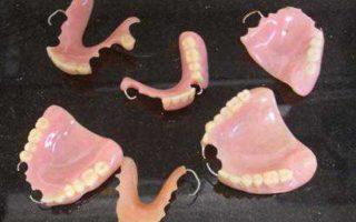 Dentalogy Denture - Gigi Palsu Lepasan 5