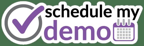 DPP_Schedule_HR_Demo_Sticker