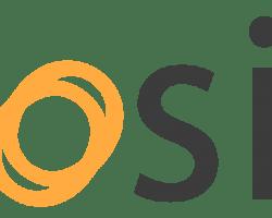 Orosim-Logo (1)