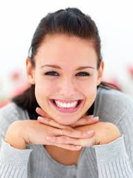 Invisalign  a gift of perfect smile
