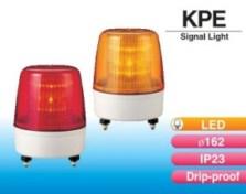 đèn tín hiệu kpe