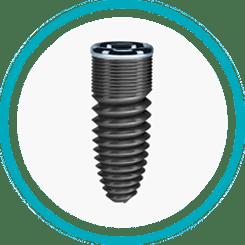 icon_dental_implants