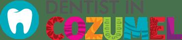 logo_cozumel