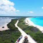 Cancun dental tourism