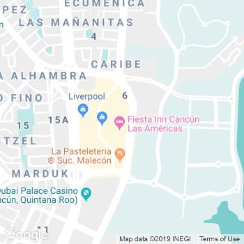image_map_350
