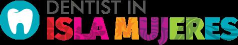 logo_isla_mujeres