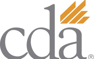 cda california dental association