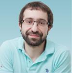 Бабаян Бабкен Ашотович