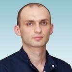 Бостанов Эльдар Альбертович