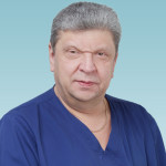 Вятчин Сергей Евгеньевич