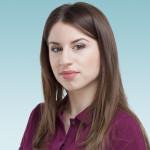 Егорова Мария Михайловна