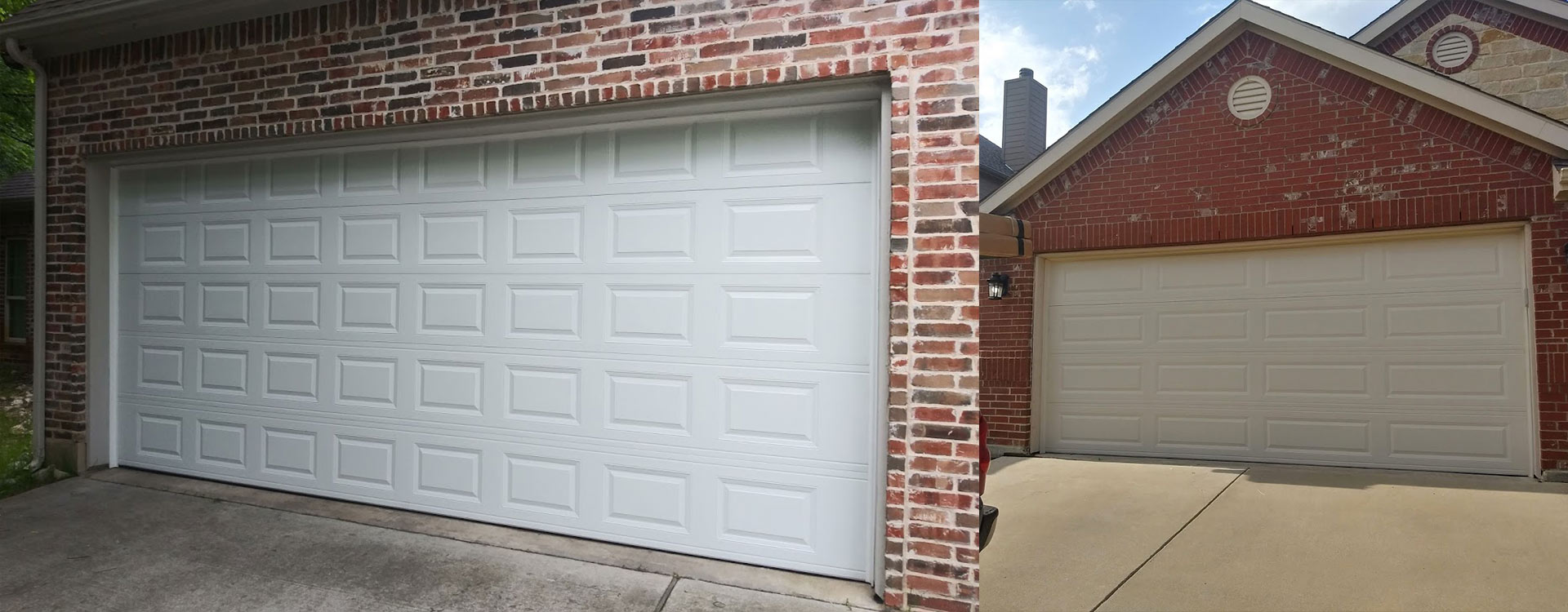 Garage Door Repair Yelp Denton Overhead Garage Door Garage Door Repair Denton