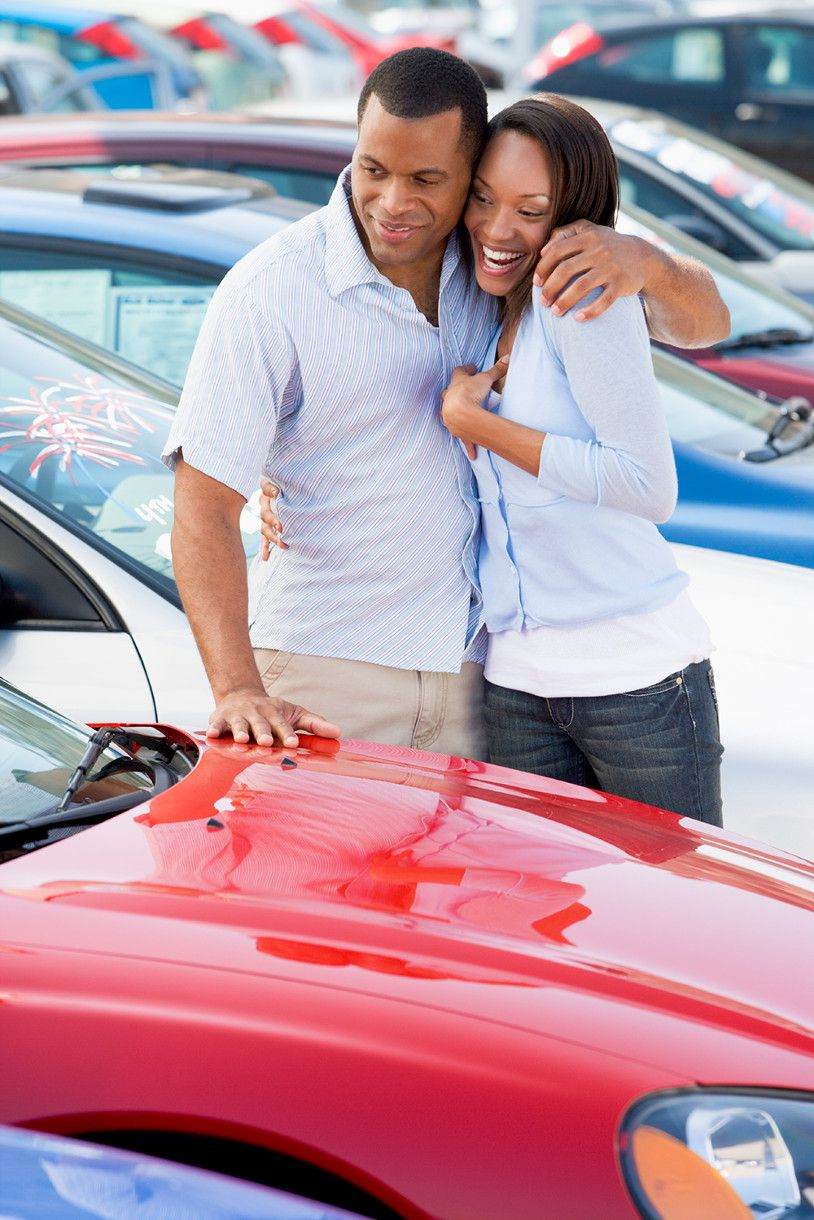 Buying A New Car Should I Buy A New Car Advantages Of Buying New Vs Used Dent