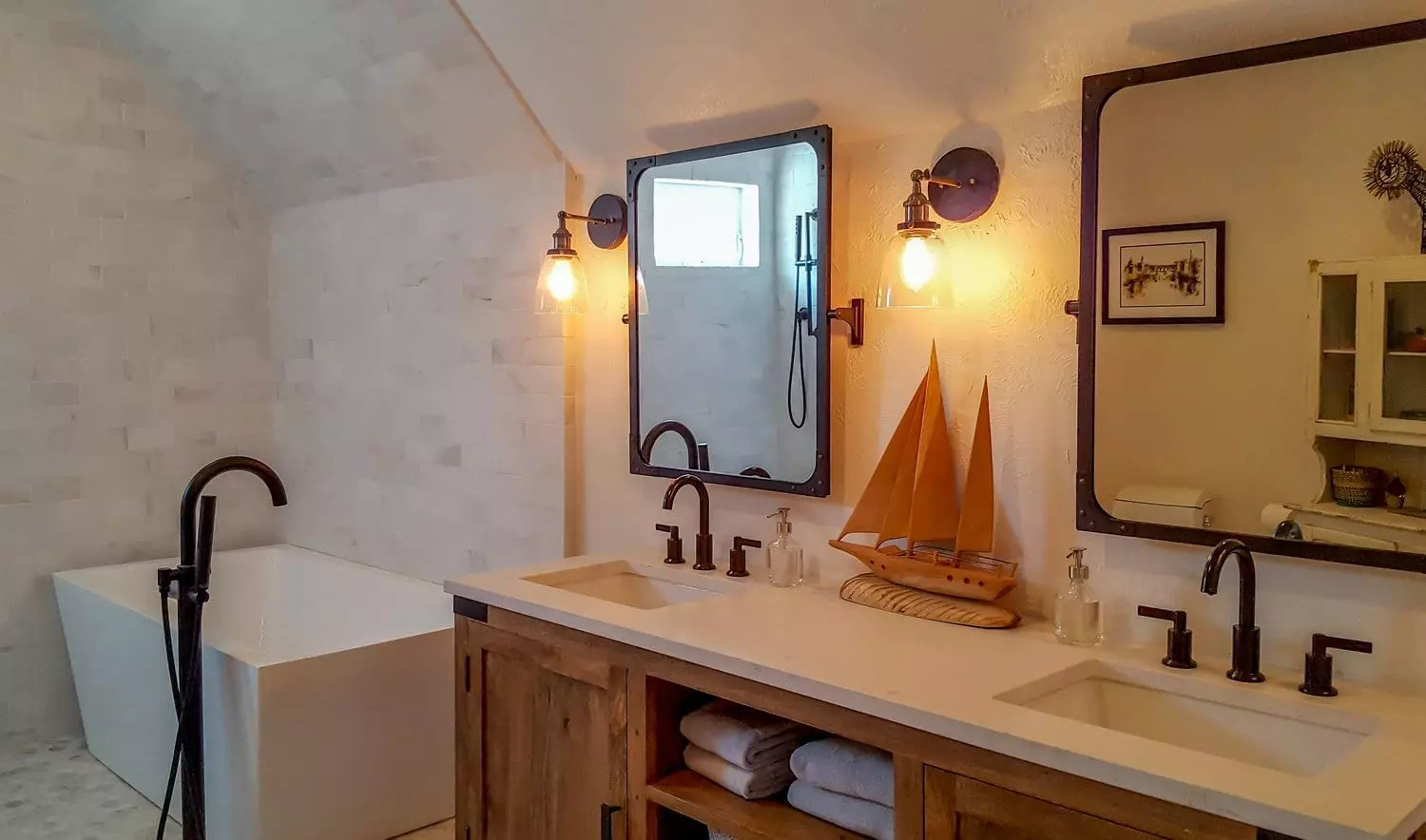 House Remodeling Contractors Near Me The Best Bathroom Remodeling Contractors In Denver Denver Architects