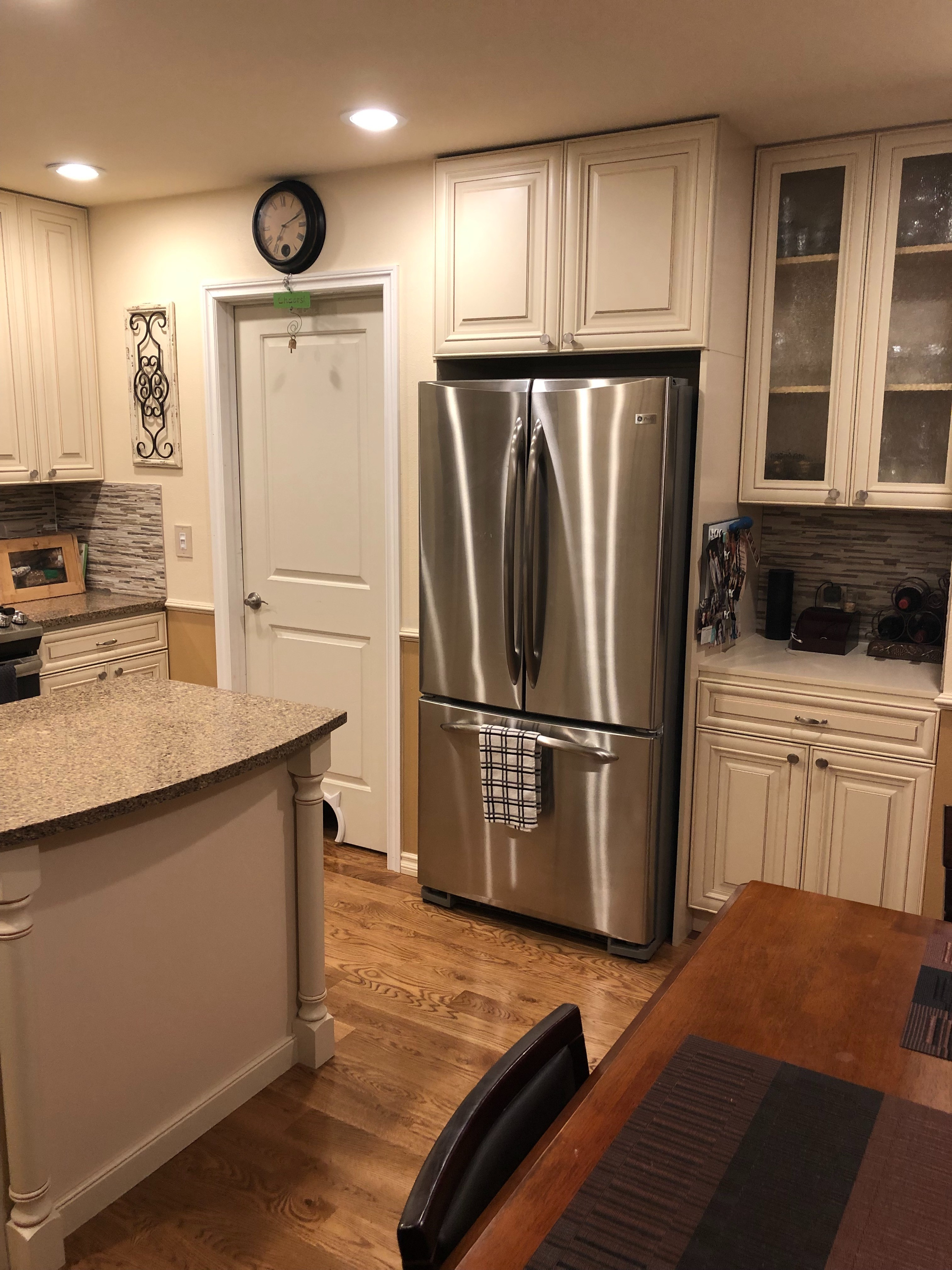 Used Kitchen Cabinets Houston Tx Denver Cabinet Express