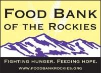 Food Bank of the Rockies