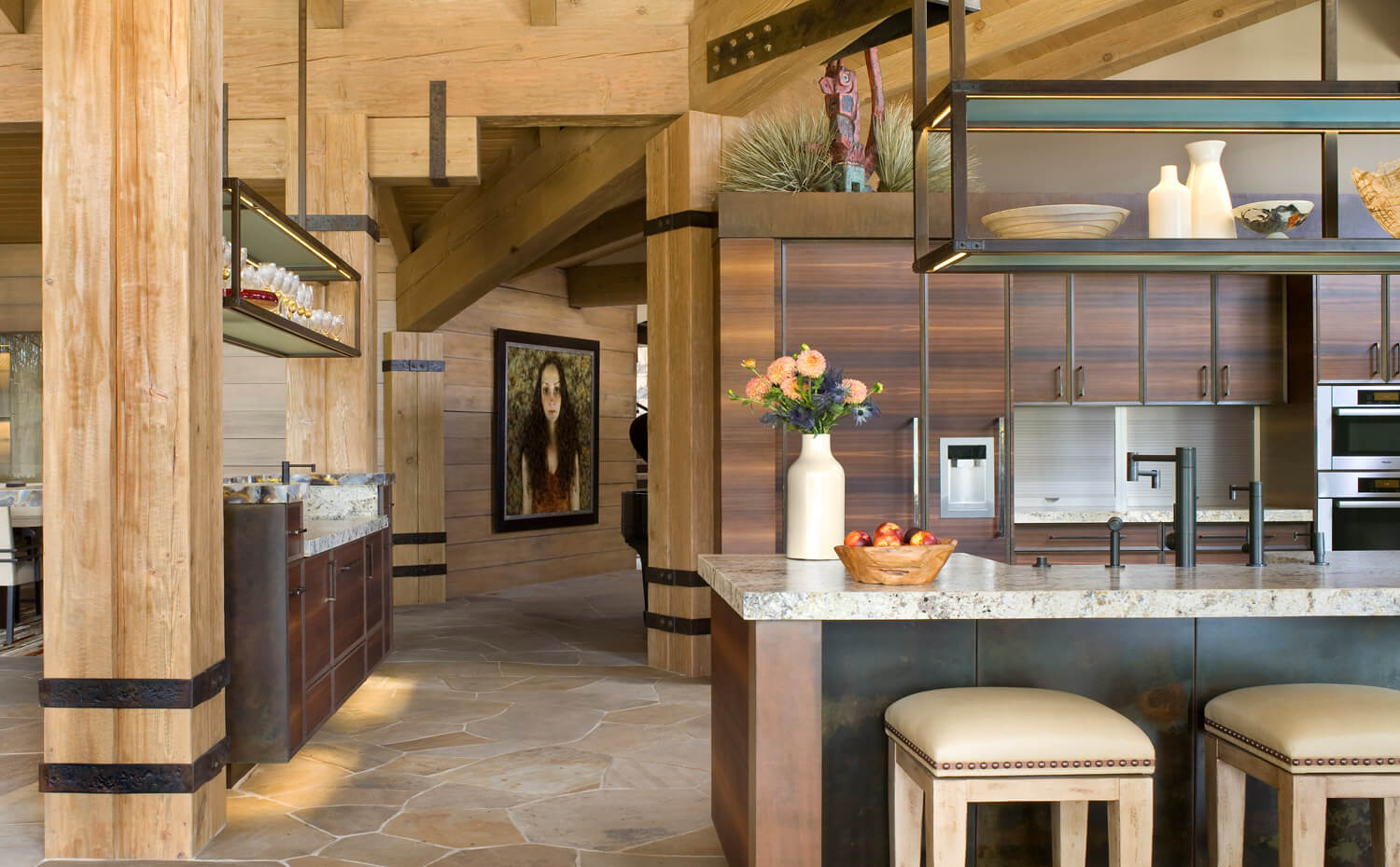 Kitchen Design Showroom Denver Co Exquisite Kitchen Design Denver Design District