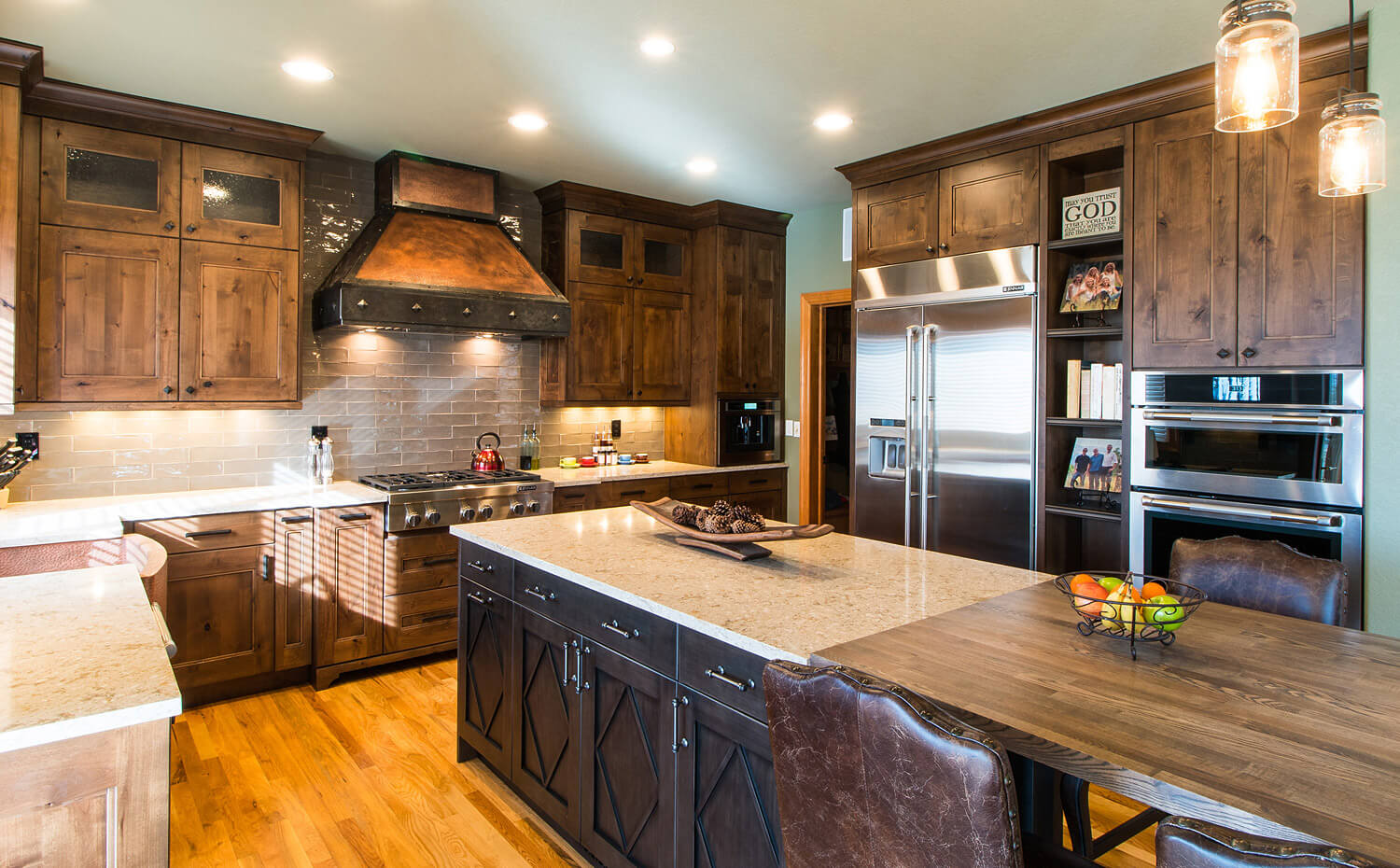 Kitchen Design Showroom Denver Co Kitchen Traditions Of Colorado Denver Design District