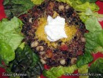Southwestern Quinoa
