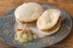 Southwest Falafel