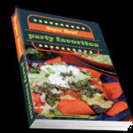 Super Bowl Favorite Recipes