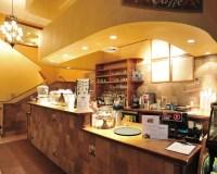kitchen table denver | Brokeasshome.com
