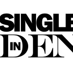 Introducing Single and Sexy in Denver