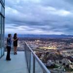 Spire | Denver