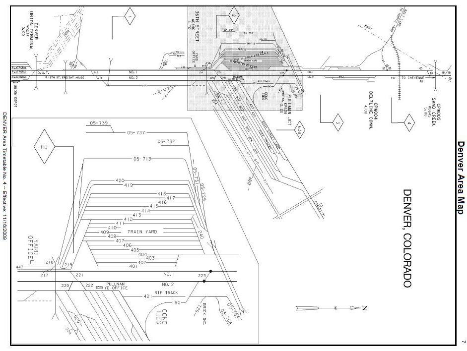 nmea diagrama de cableado