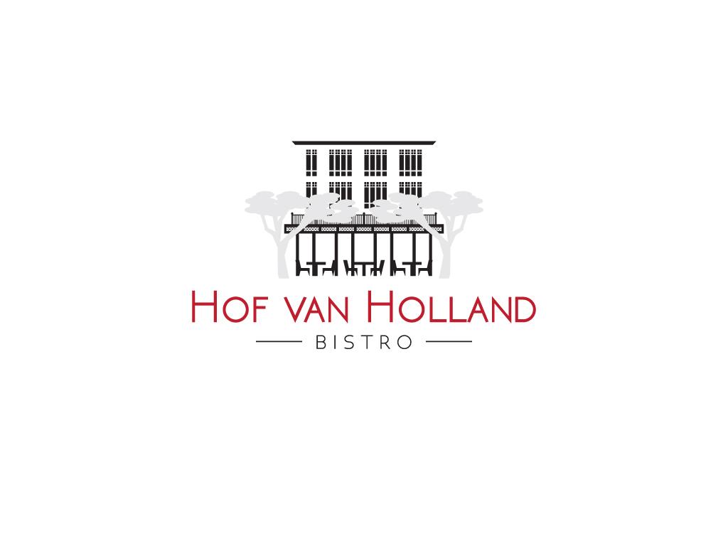 31578_Hof van Holland Logo2 kopie