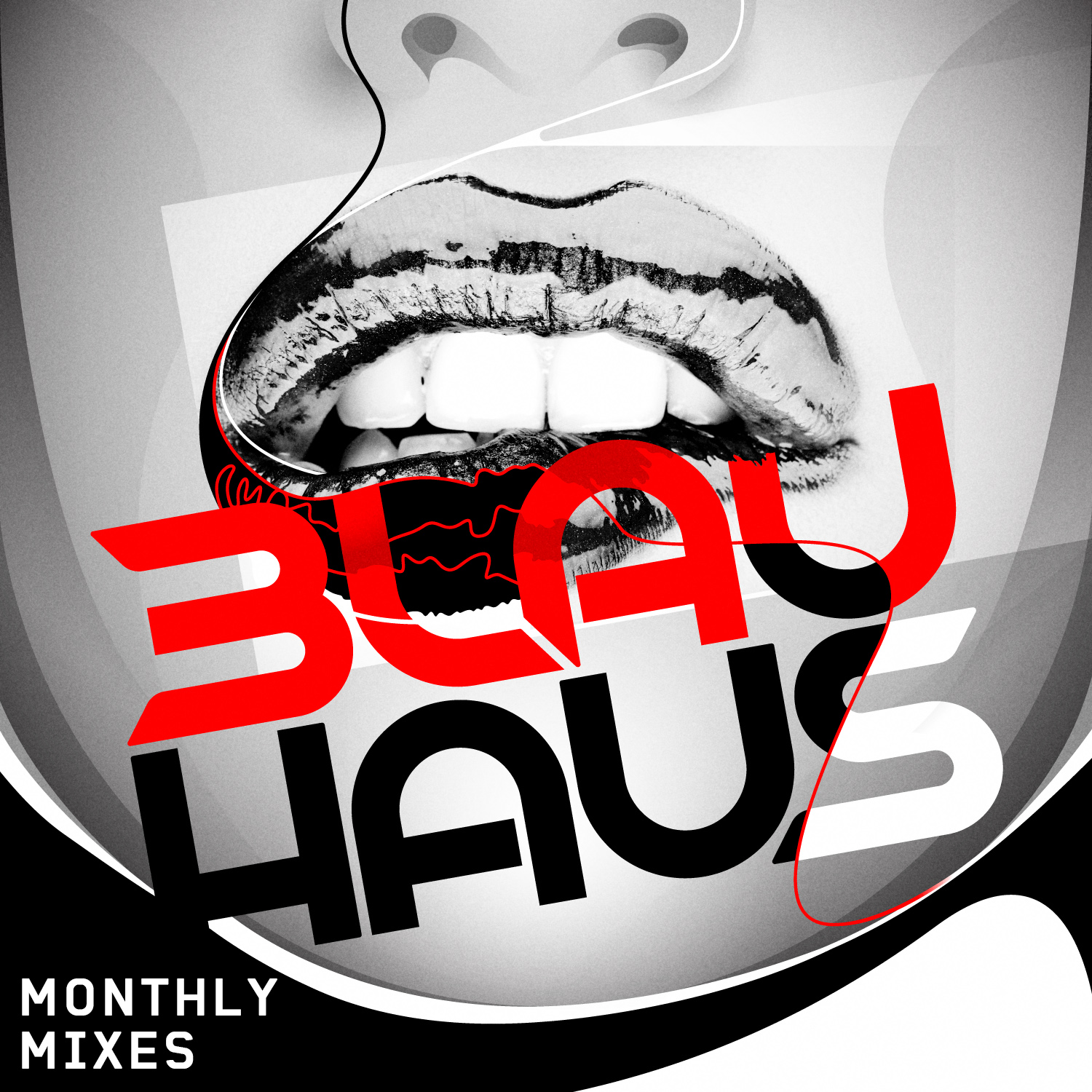 Blohm Haus Pod Fanatic Podcast 3lau Haus Episode 3lau Haus 45 The