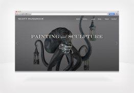 DepartmentD.com - ScottMusgrove.com-Homepage-2