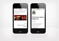 DepartmentD.com - ScottMusgrove.com-iPhone-4