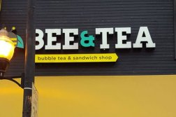 bee-n-tea-feat