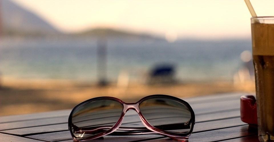 eyeglasses-442616_960_720-1