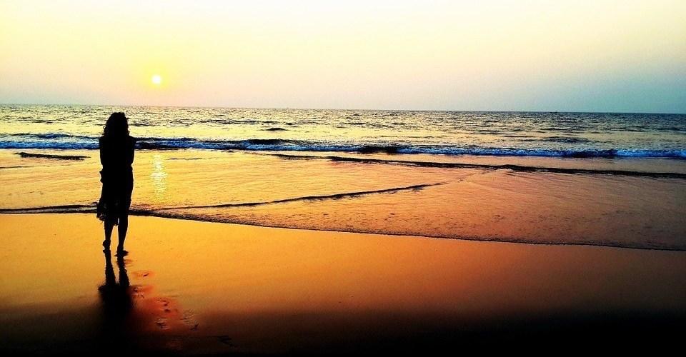 sunset-1021073_960_720