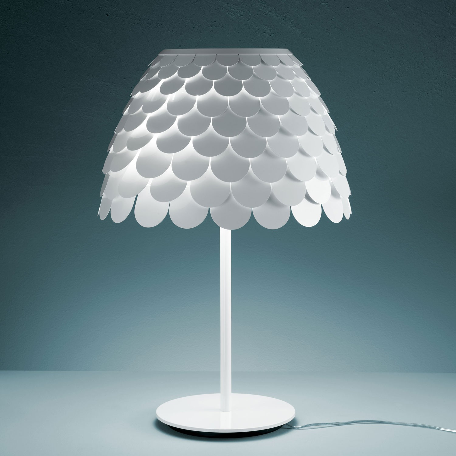 Fontana Arte Fontana Arte Carmen Table Lamp