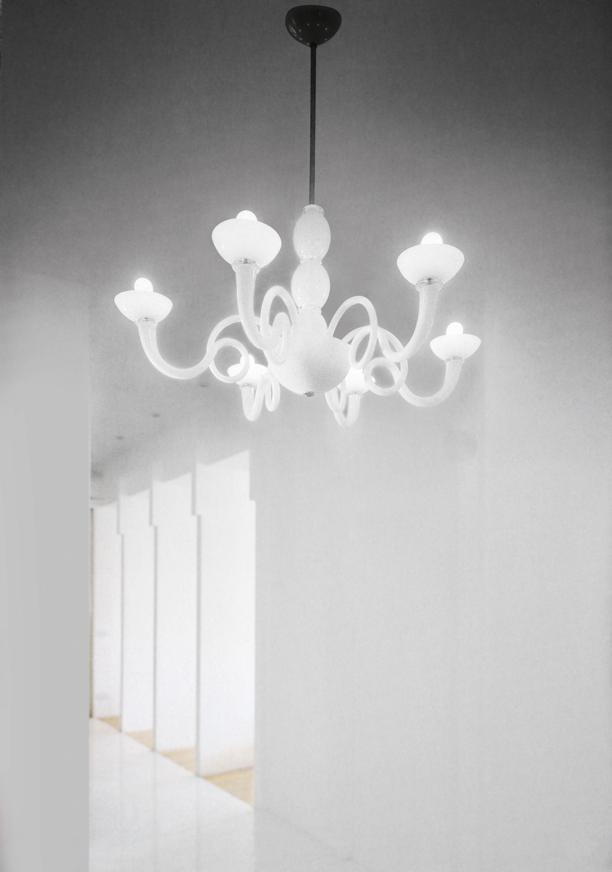 Artemide Suspension Pantalica