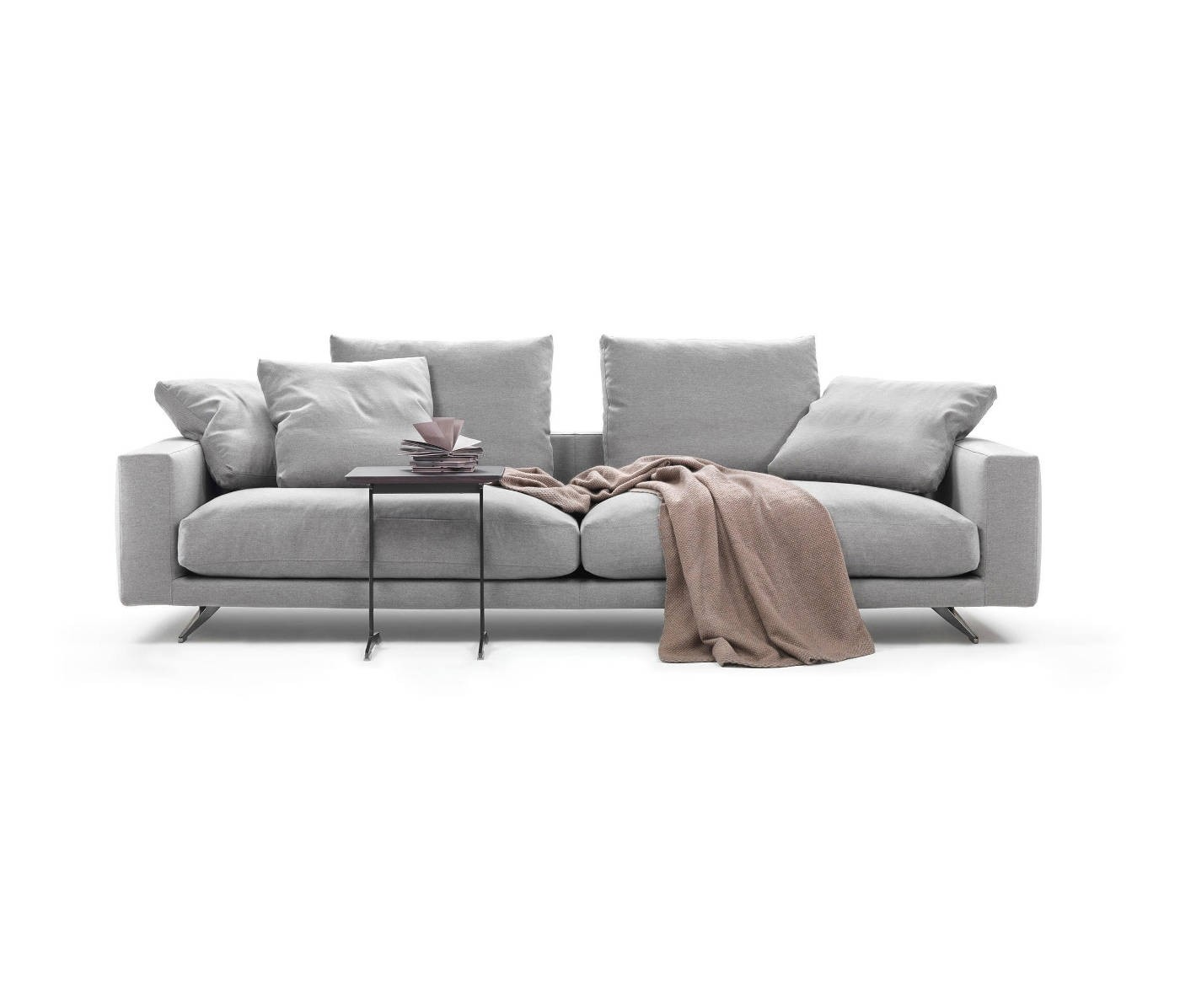 Sofa Quotes Flexform Campiello Sofa