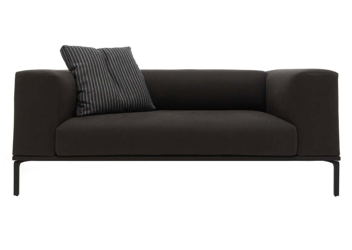 Sofa Helpdesk Cassina Moov Sofa Deplain