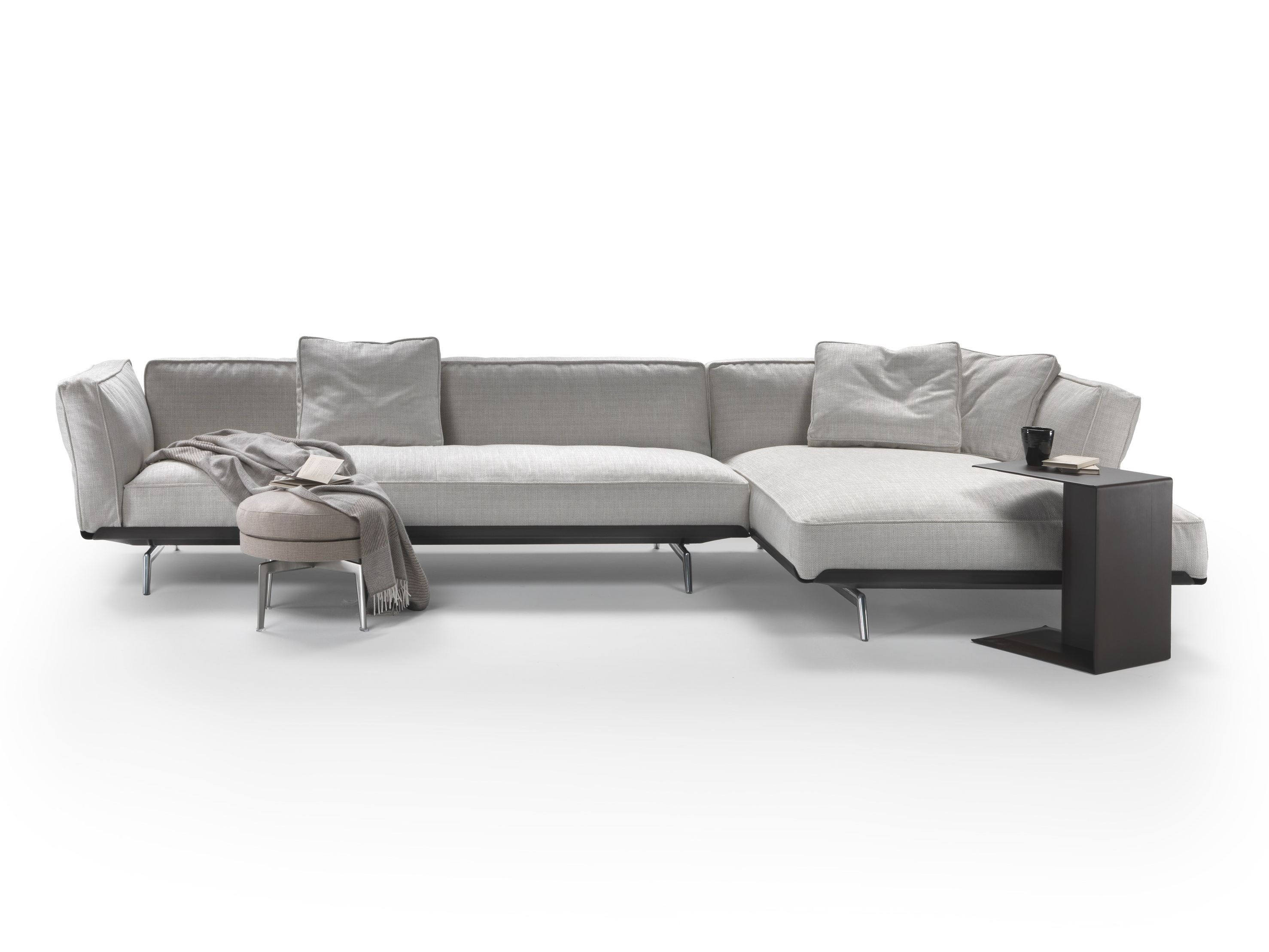 Antonio Citterio City Sofa Este