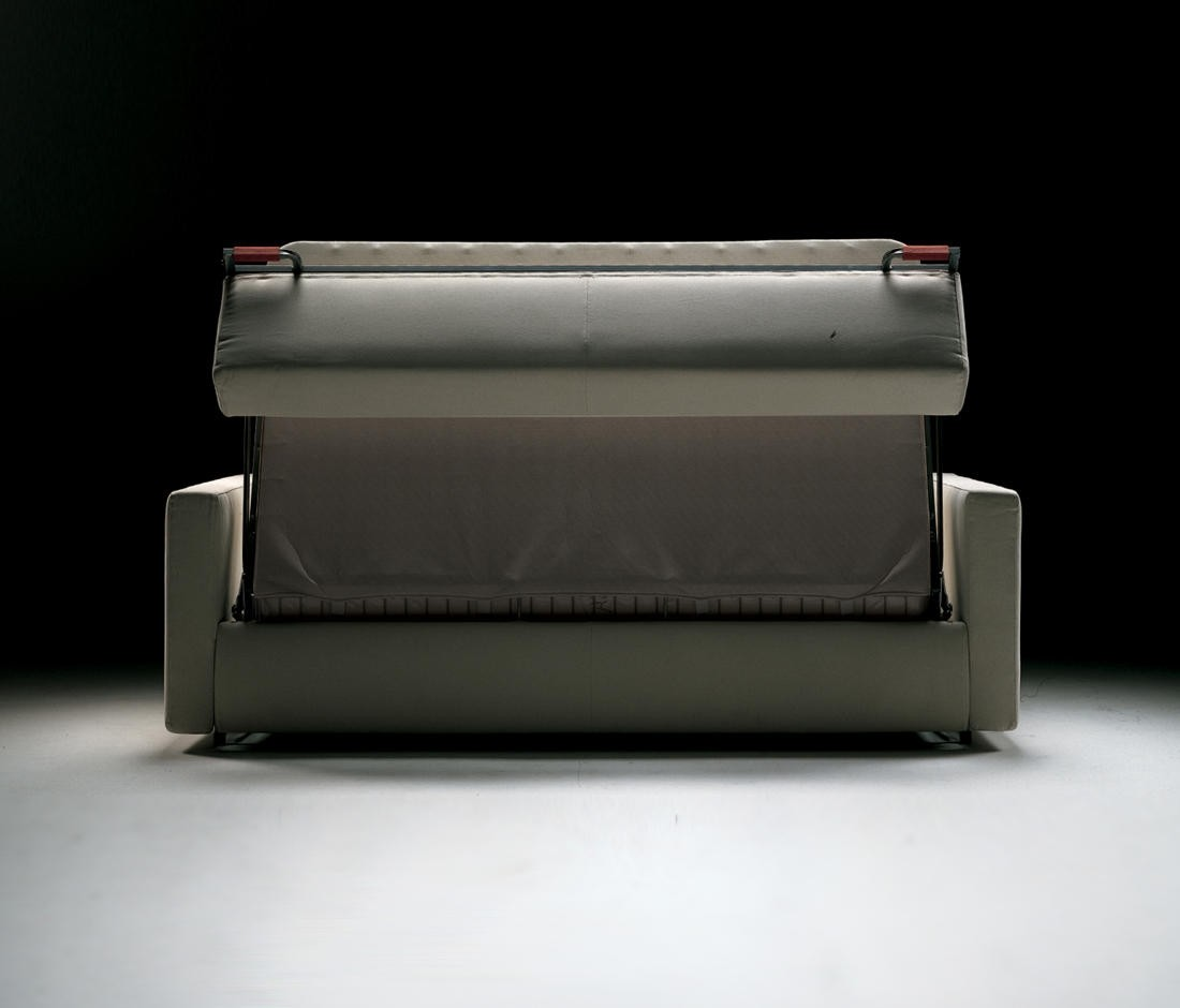 Sofa Helpdesk Flexform Gary Sofa Bed Deplain