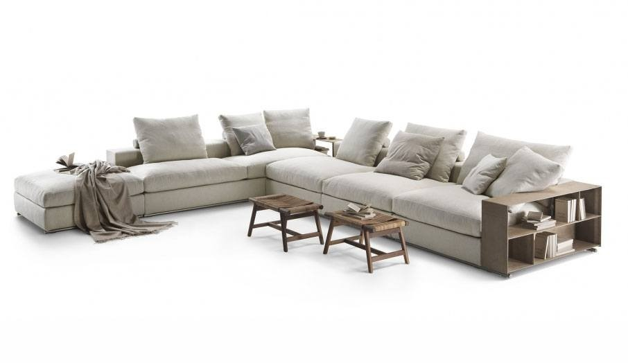 Flexform Groundpiece Sofa Price Flexform Groundpiece Sofa | Deplain.com