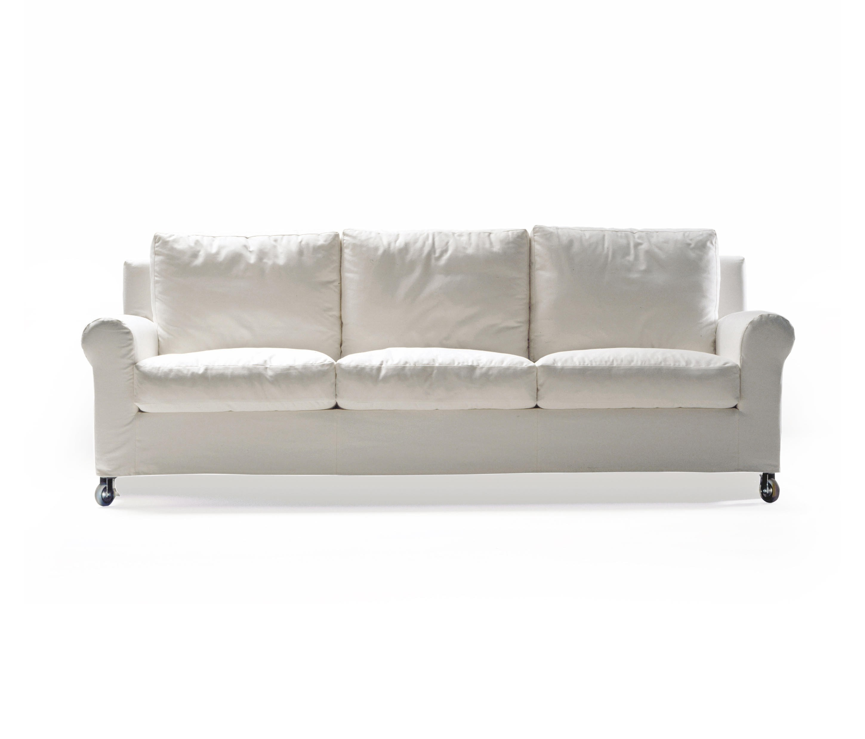 Sofa Helpdesk Flexform Nonnamaria Sofa Deplain