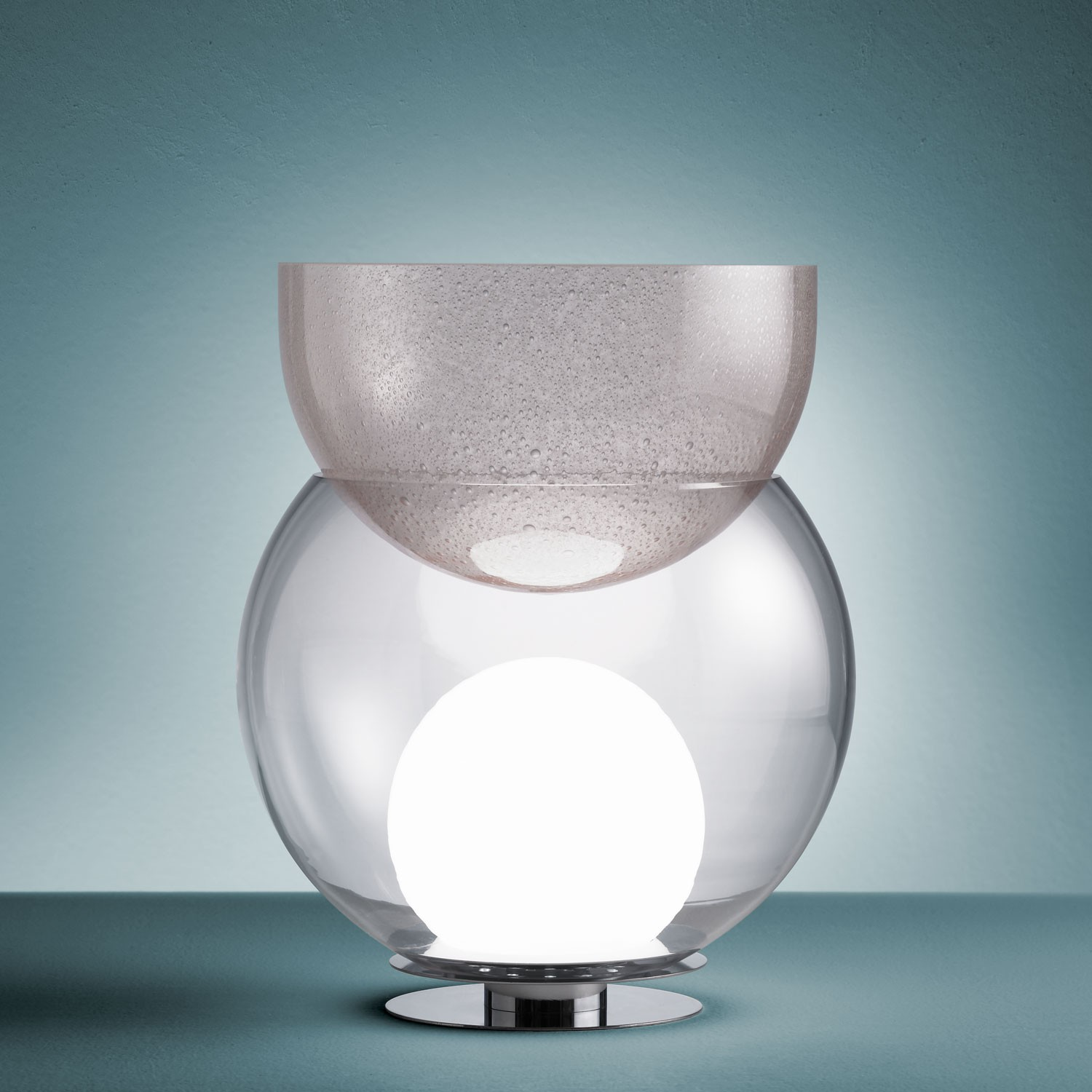 Fontana Arte Fontana Arte Giova Table Lamp